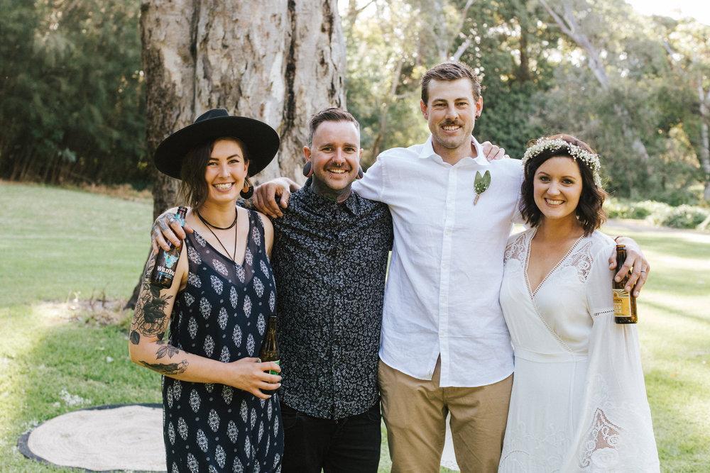 Adelaide Micro Wedding 076.JPG