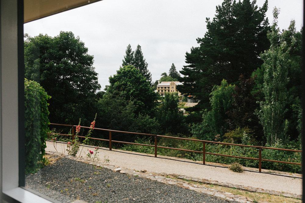 Mount Lofty Micro Wedding 06.JPG