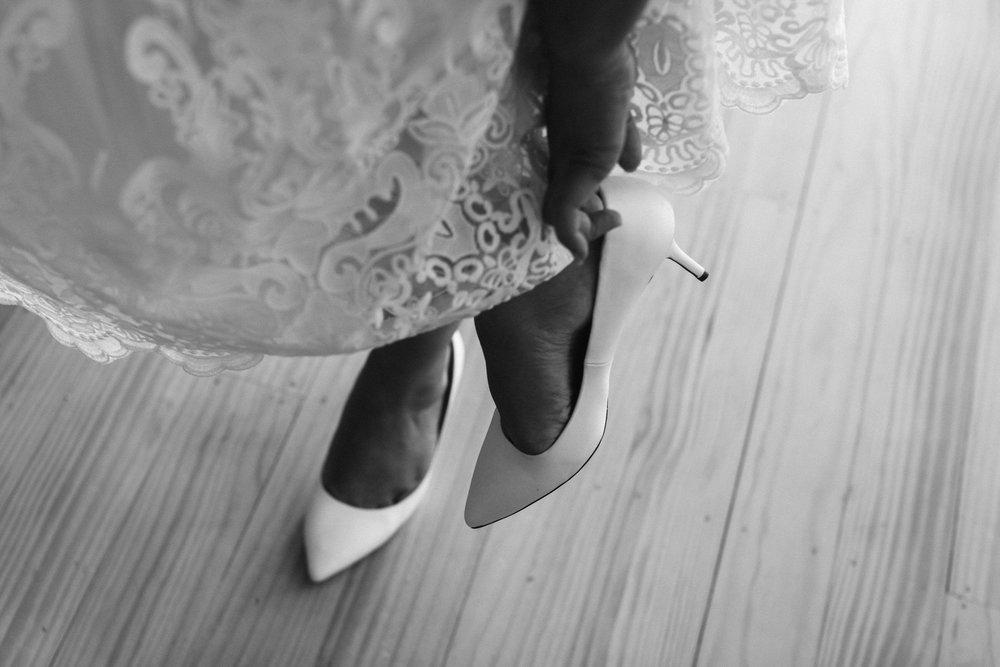 Mount Lofty Micro Wedding 11.JPG