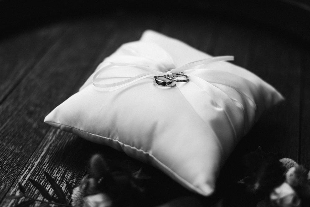 Mount Lofty Micro Wedding 17.JPG