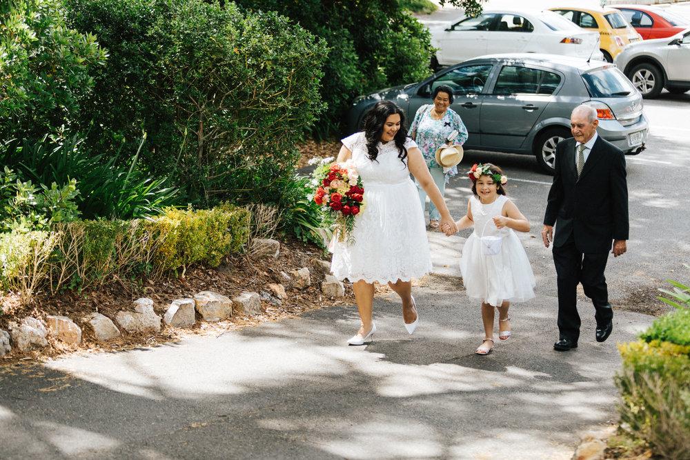 Mount Lofty Micro Wedding 23.JPG