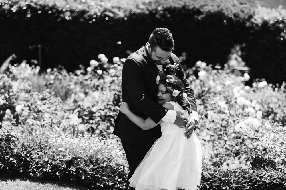 Mount Lofty Micro Wedding 25.JPG