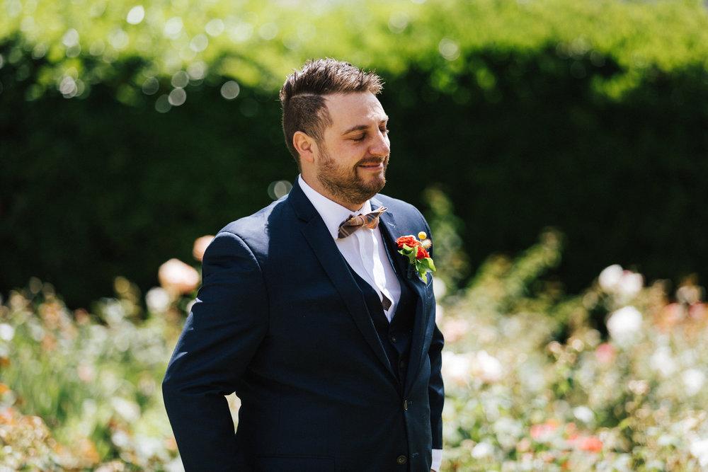 Mount Lofty Micro Wedding 28.JPG