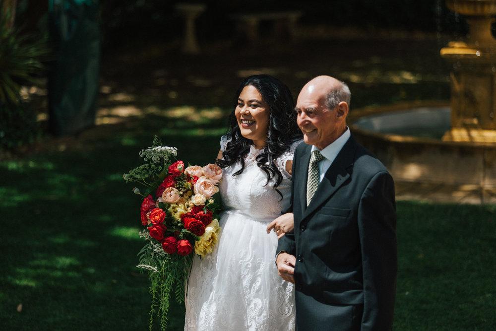 Mount Lofty Micro Wedding 29.JPG
