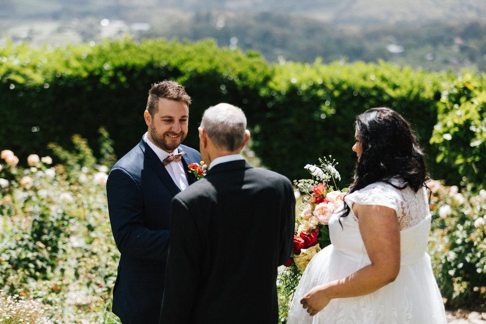 Mount Lofty Micro Wedding 30.JPG