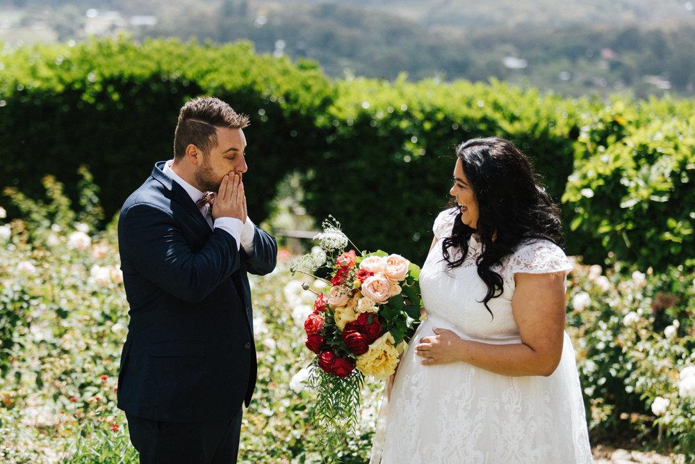 Mount Lofty Micro Wedding 31.JPG