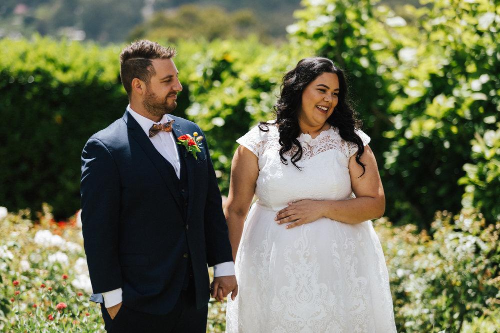Mount Lofty Micro Wedding 36.JPG