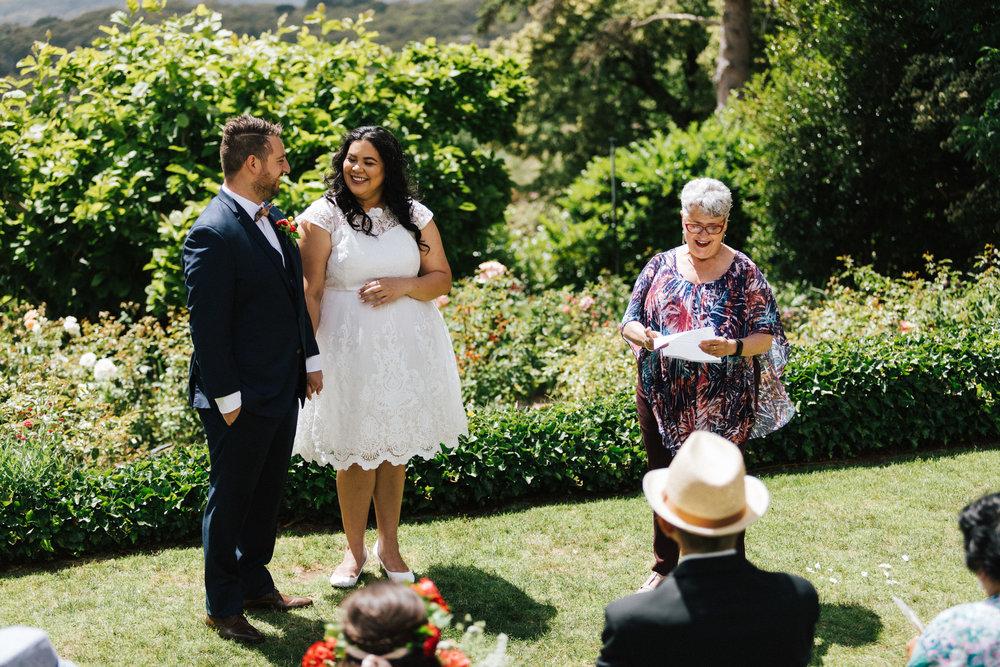 Mount Lofty Micro Wedding 37.JPG