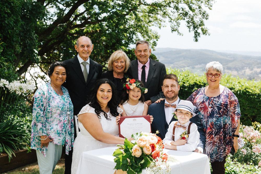Mount Lofty Micro Wedding 41.JPG