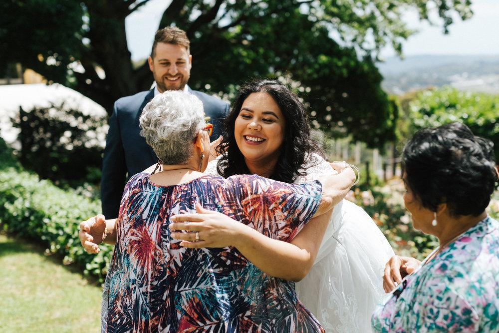 Mount Lofty Micro Wedding 45.JPG