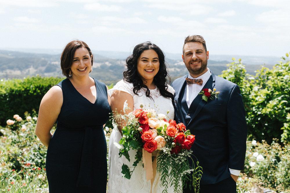 Mount Lofty Micro Wedding 47.JPG