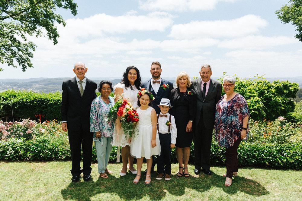 Mount Lofty Micro Wedding 48.JPG