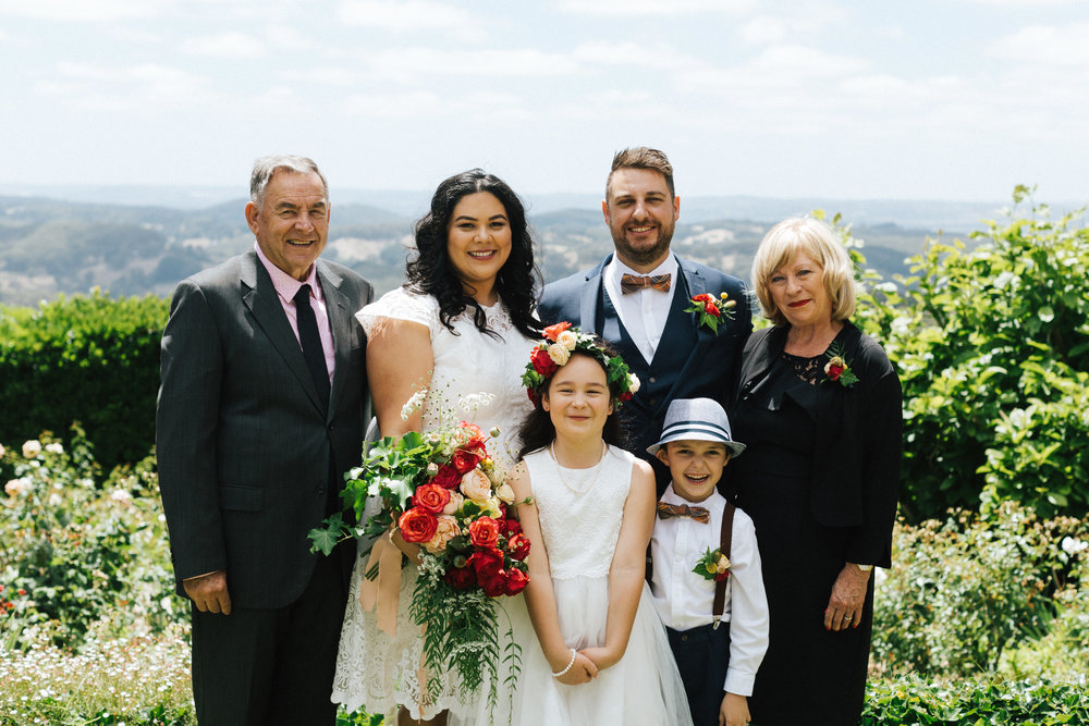 Mount Lofty Micro Wedding 49.JPG