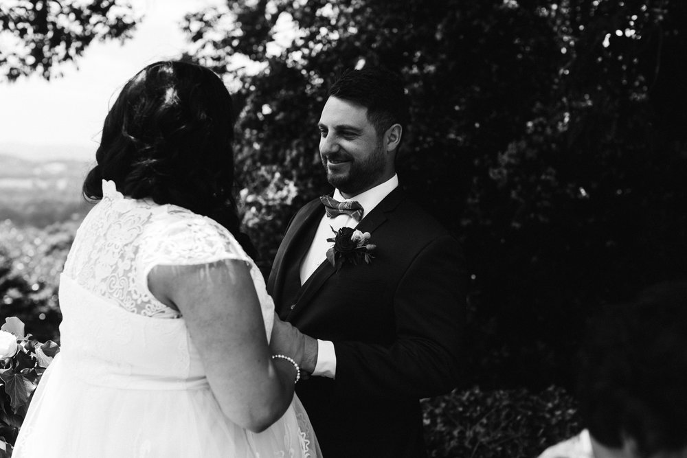 Mount Lofty Micro Wedding 52.JPG