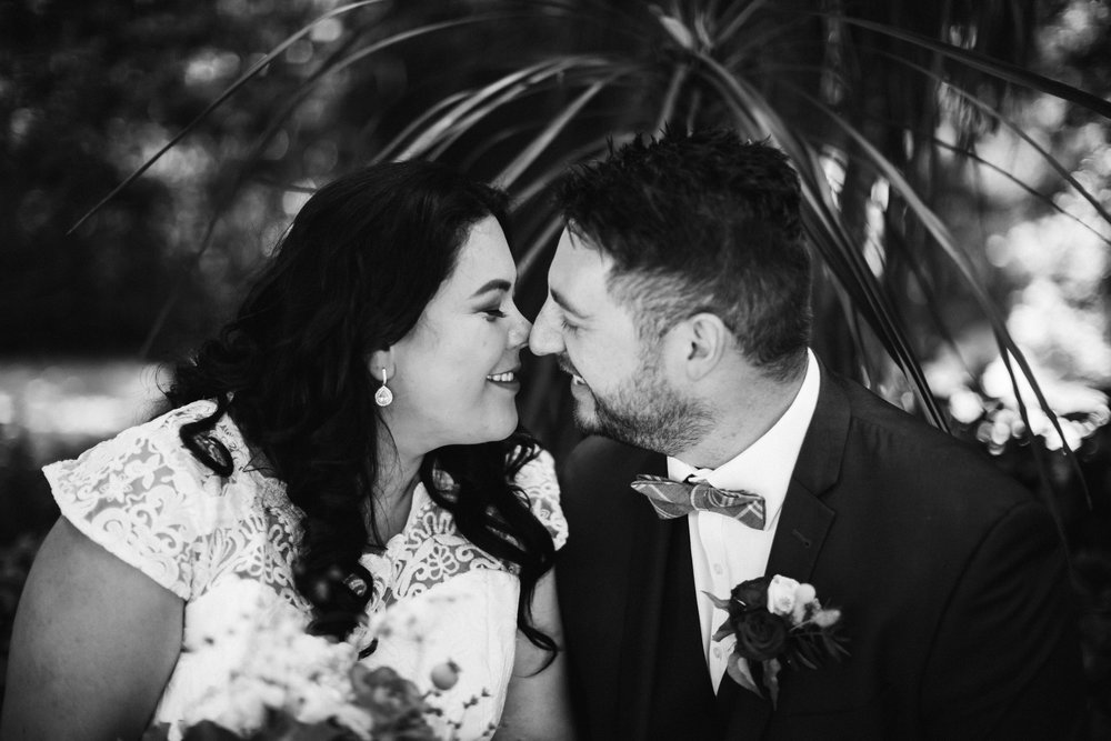 Mount Lofty Micro Wedding 55.JPG