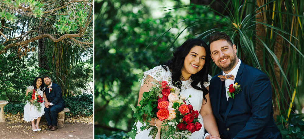 Mount Lofty Micro Wedding 54.JPG