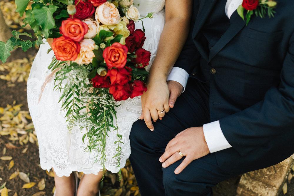 Mount Lofty Micro Wedding 56.JPG