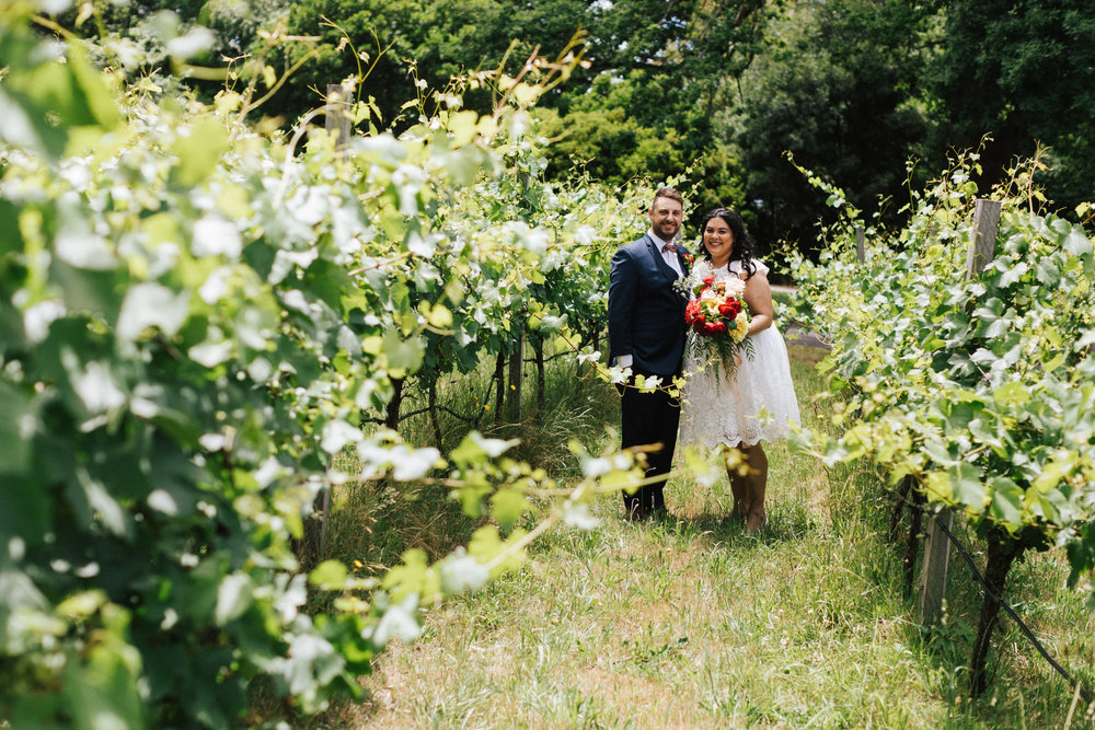 Mount Lofty Micro Wedding 60.JPG