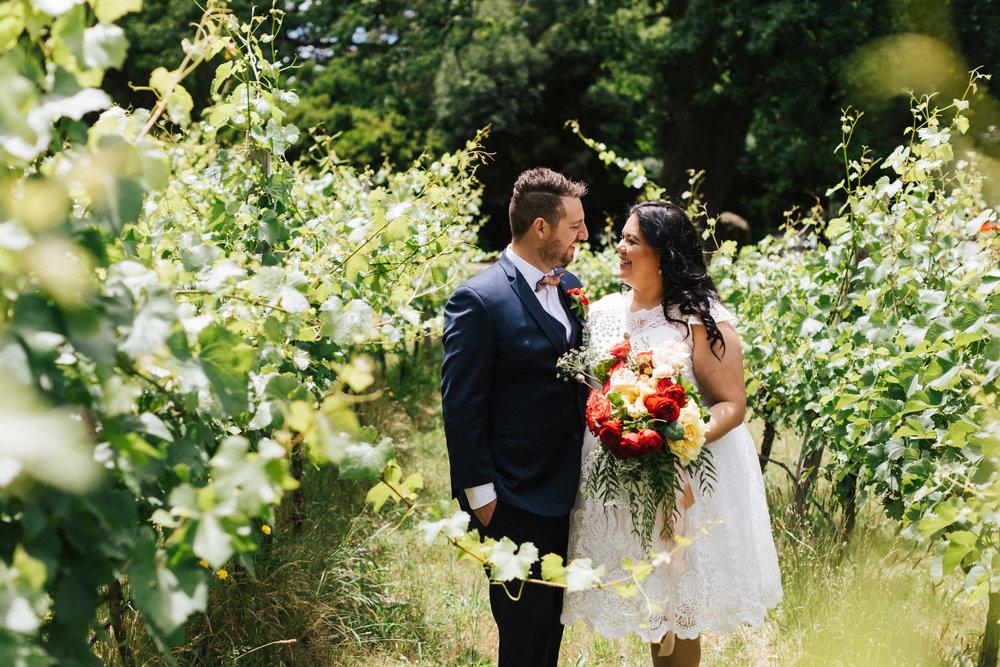 Mount Lofty Micro Wedding 61.JPG