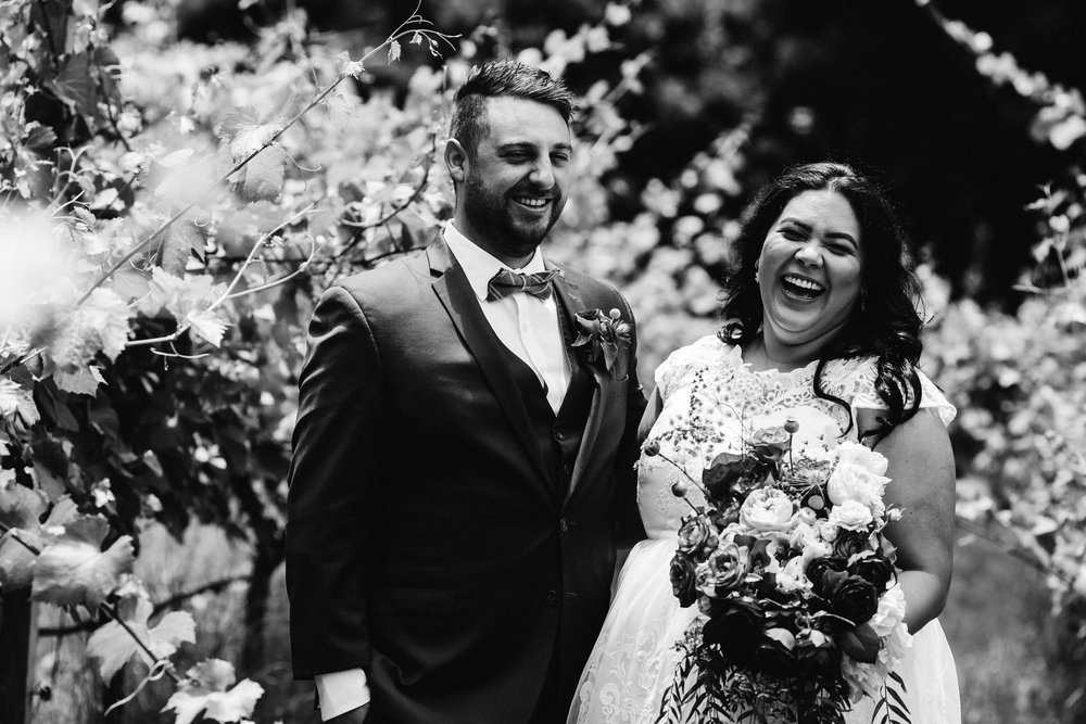 Mount Lofty Micro Wedding 62.JPG