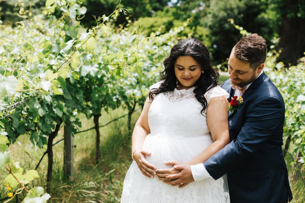 Mount Lofty Micro Wedding 63.JPG