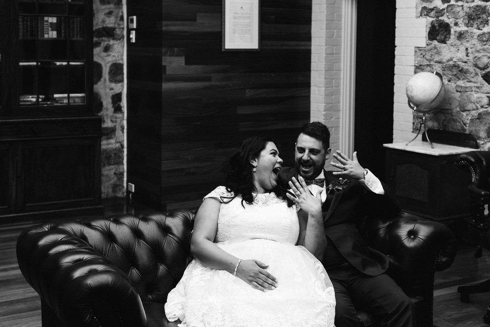 Mount Lofty Micro Wedding 65.JPG