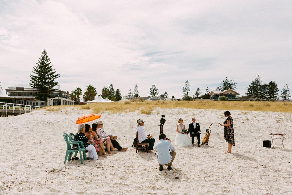 Glenelg Beach Elopement Adelaide 008.jpg