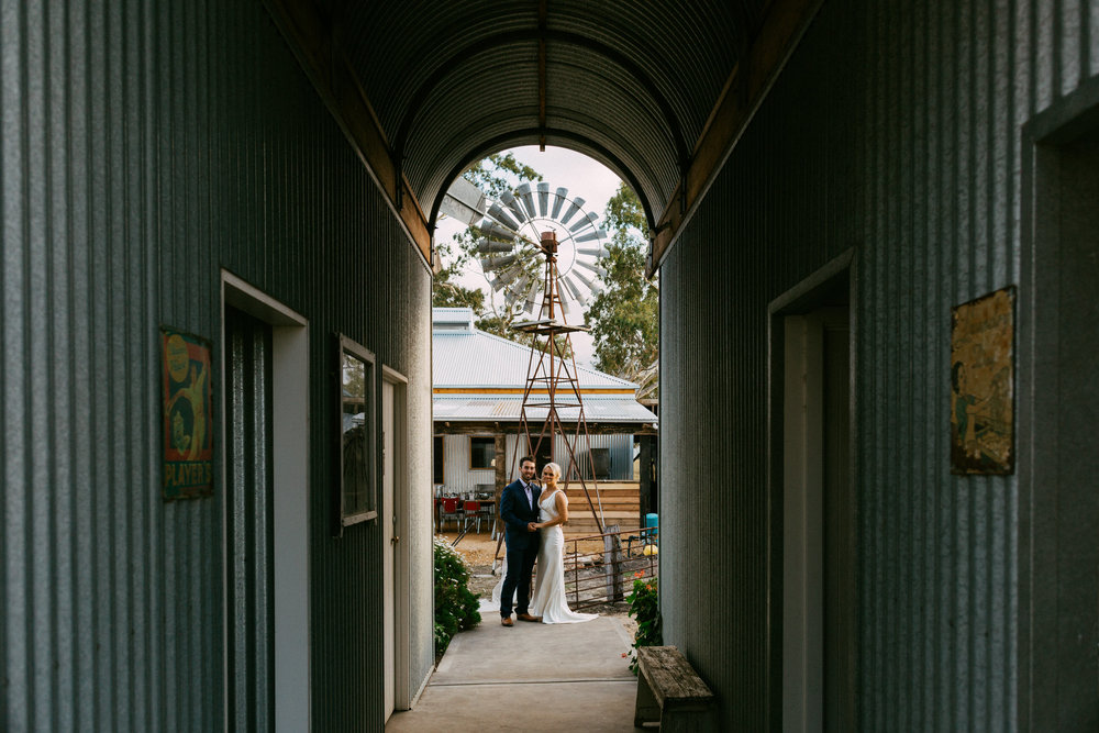 Coonawarra Elopement South Australia.jpg