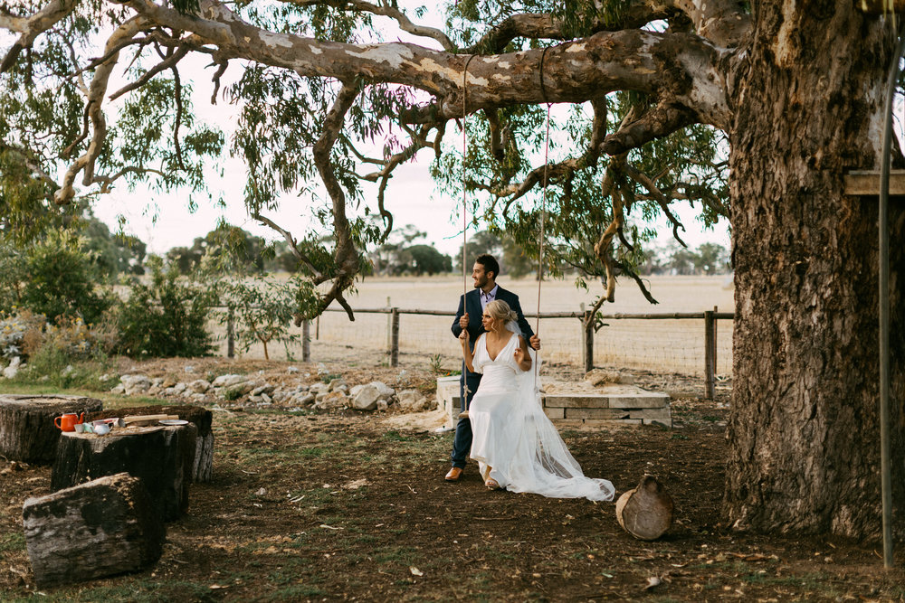 Coonawarra Elopement South Australia 060.jpg