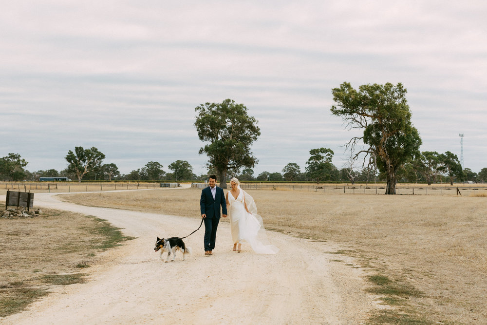 Coonawarra Elopement South Australia 066.jpg