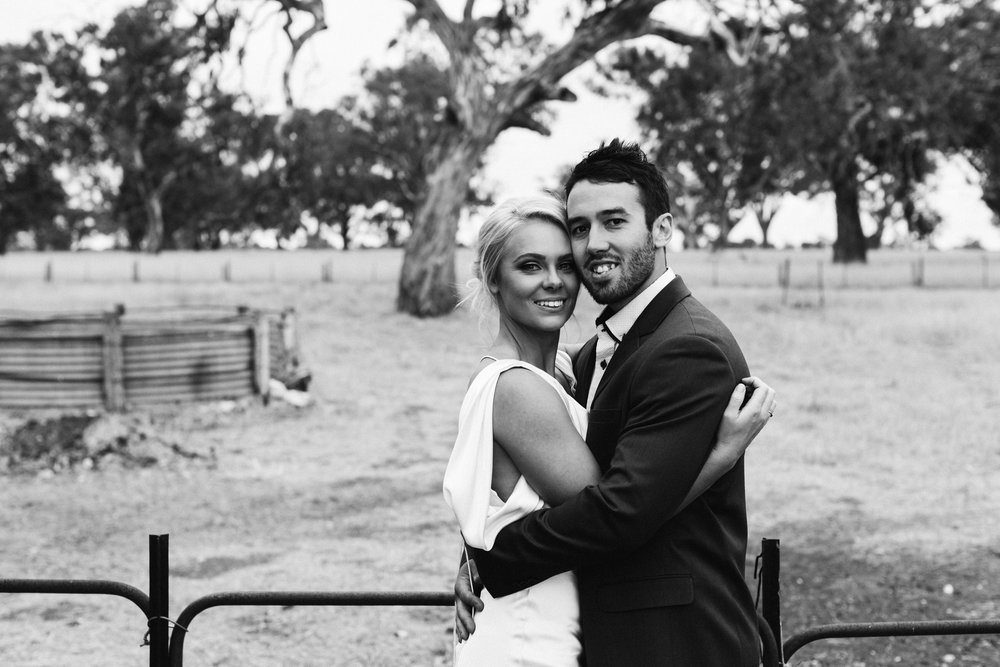 Coonawarra Elopement South Australia 072.jpg