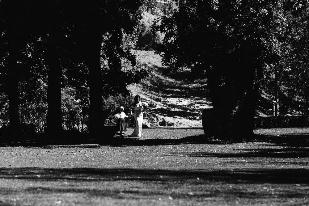 Glen Ewin Adelaide Hills Elopement 008.jpg