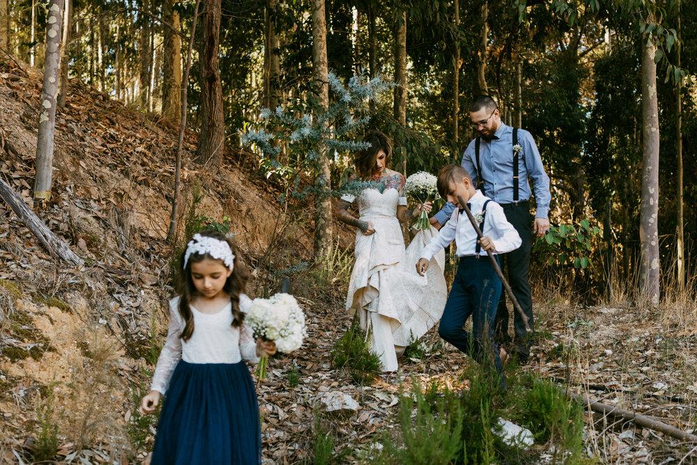 Glen Ewin Adelaide Hills Elopement 032.jpg