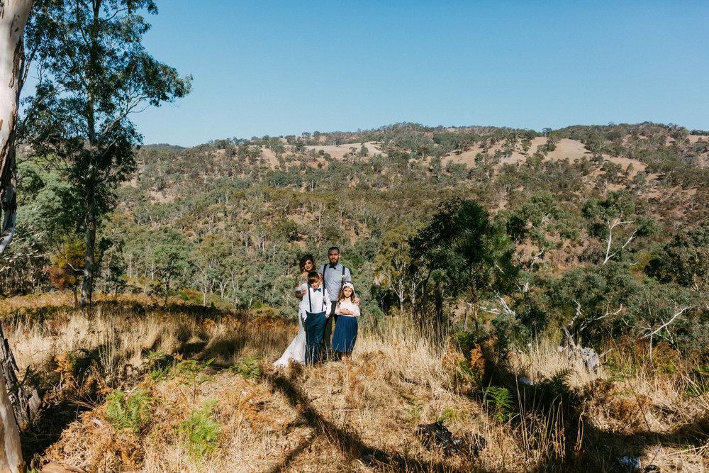 Glen Ewin Adelaide Hills Elopement 043.jpg