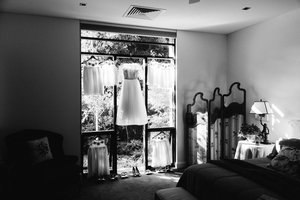 Private Home Micro Wedding 03.jpg