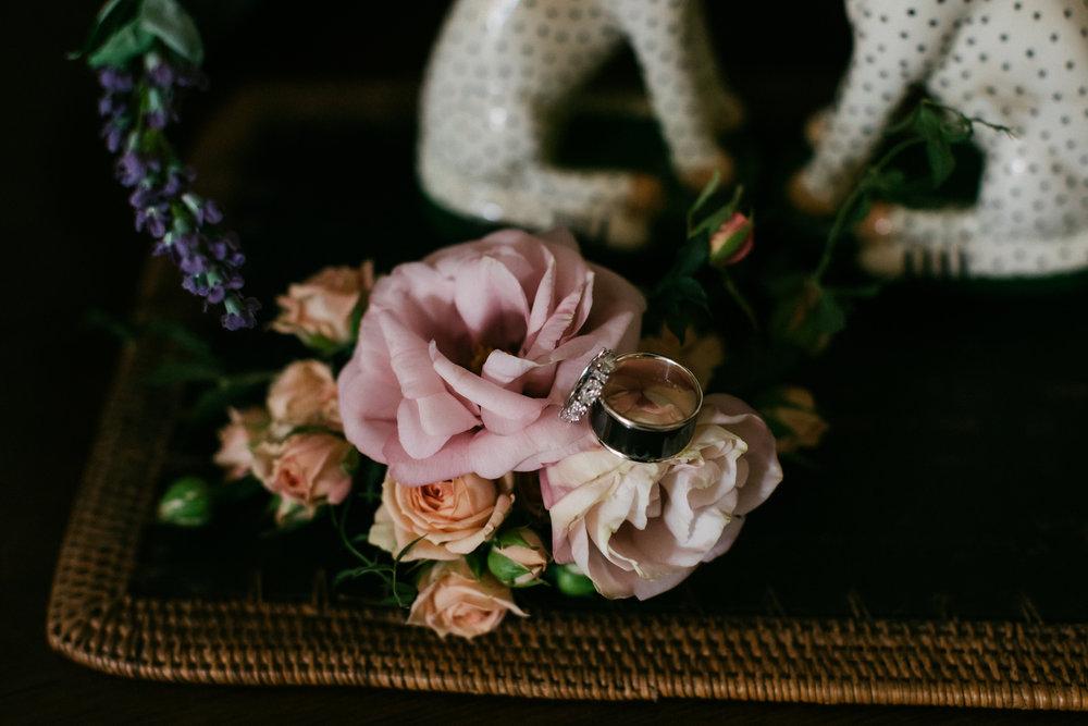 Private Home Micro Wedding 05.jpg