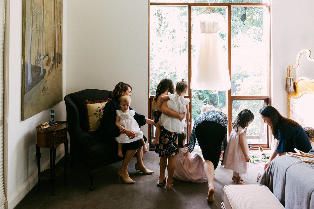 Private Home Micro Wedding 06.jpg