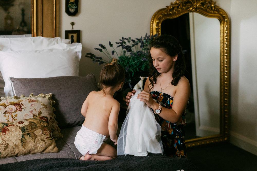 Private Home Micro Wedding 08.jpg