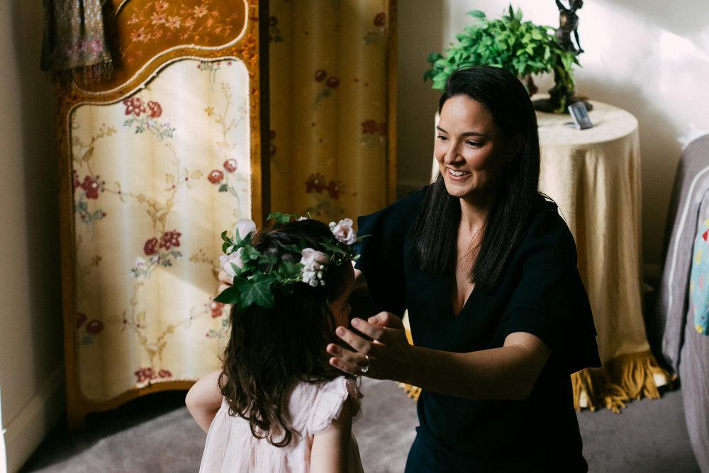 Private Home Micro Wedding 09.jpg