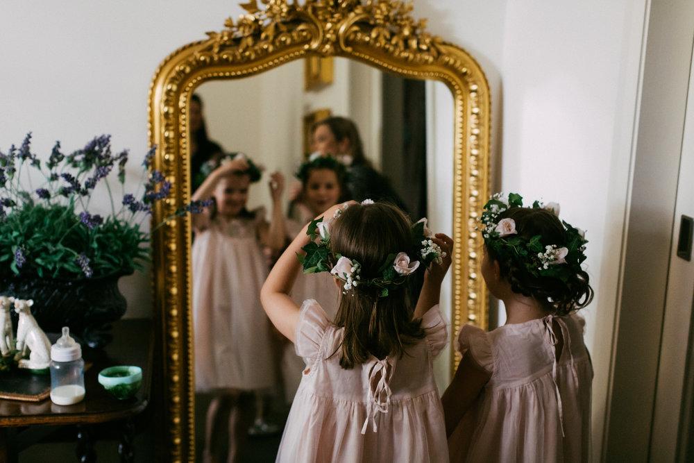 Private Home Micro Wedding 10.jpg