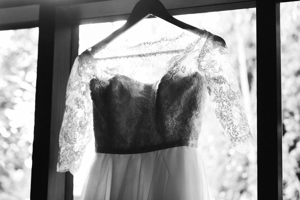 Private Home Micro Wedding 13.jpg