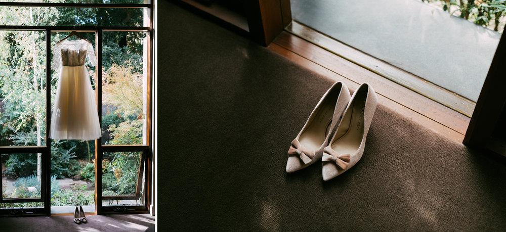 Private Home Micro Wedding 12.jpg