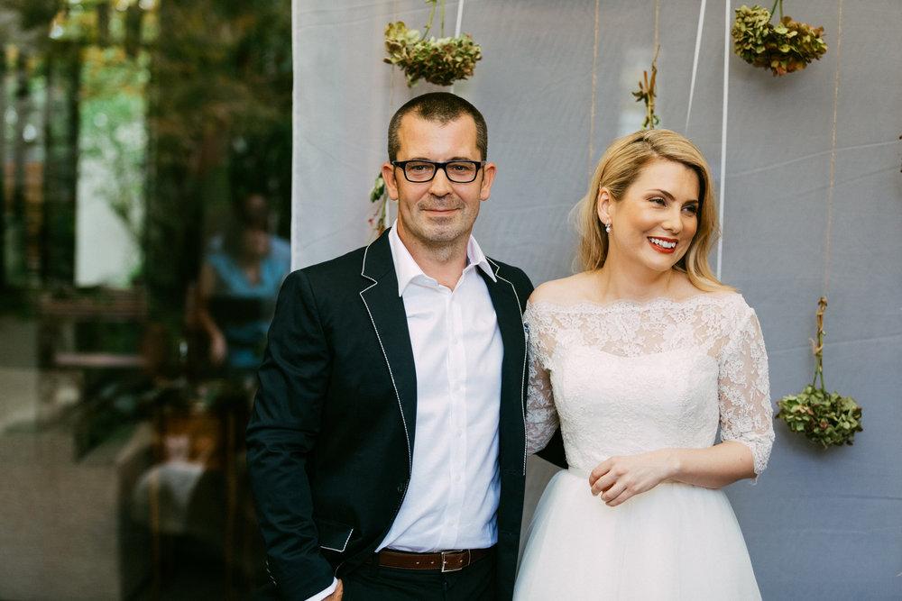 Private Home Micro Wedding 24.jpg