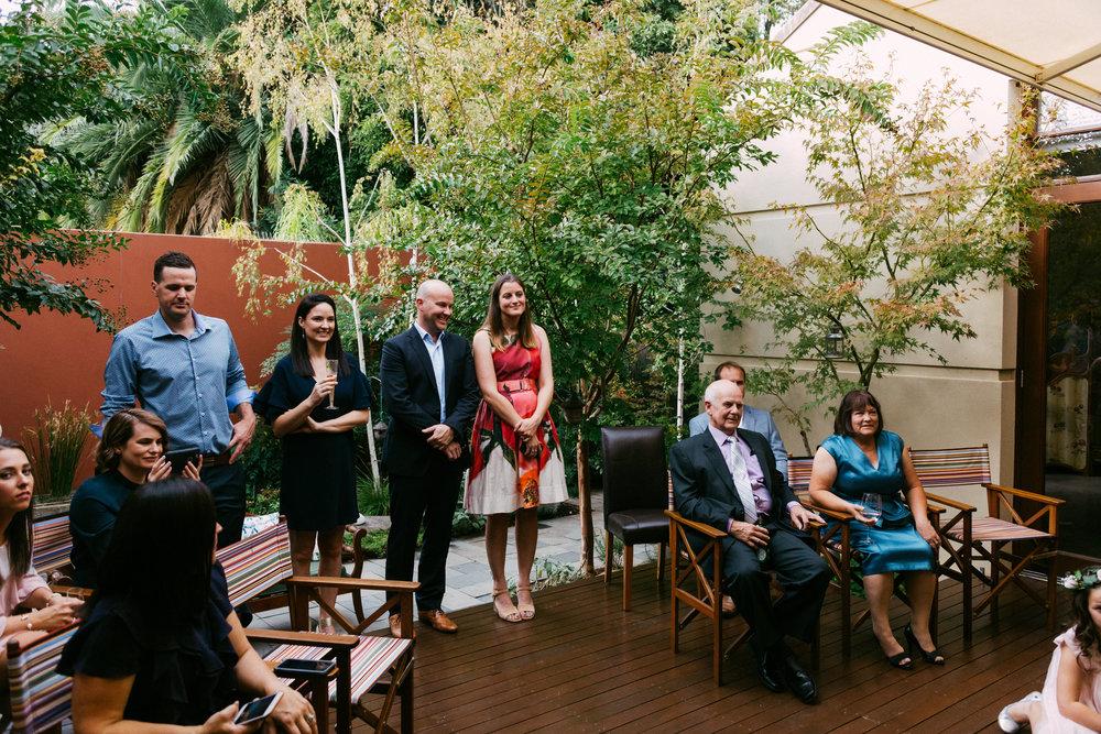 Private Home Micro Wedding 27.jpg