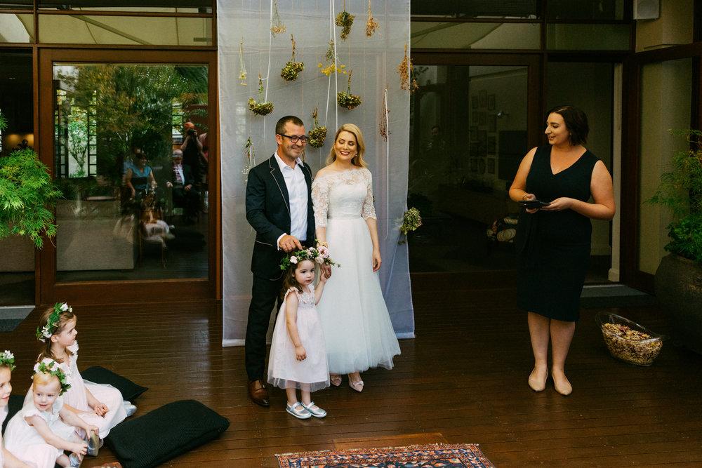 Private Home Micro Wedding 29.jpg