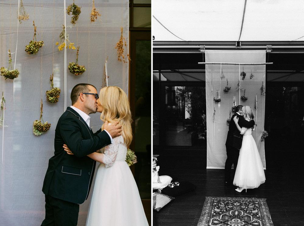Private Home Micro Wedding 33.jpg