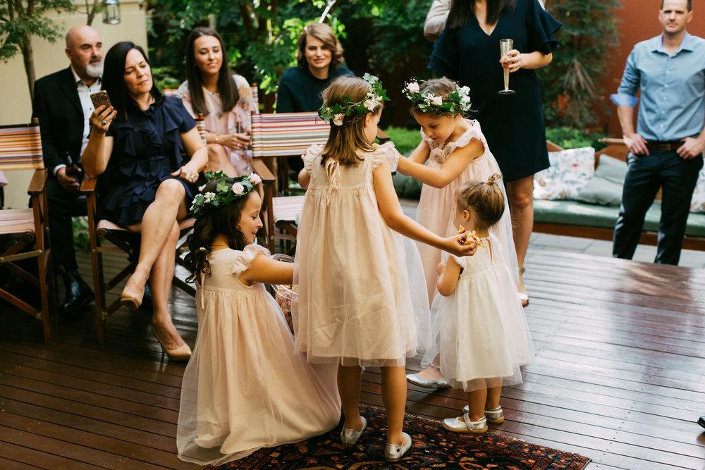 Private Home Micro Wedding 36.jpg