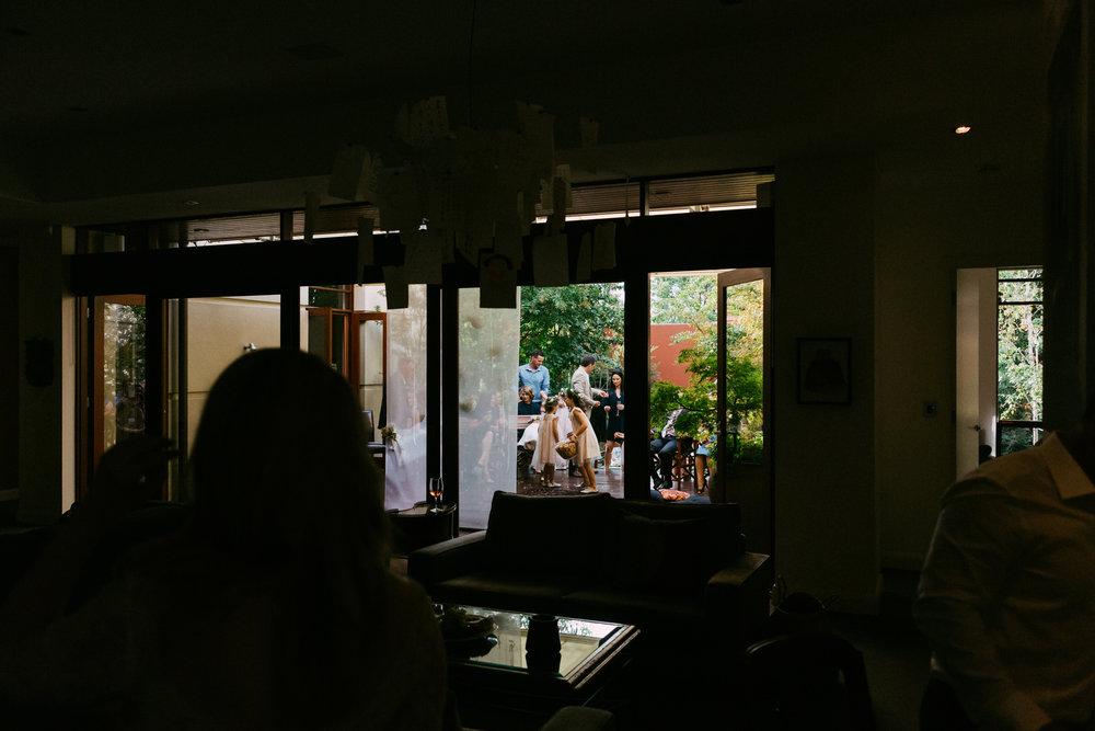Private Home Micro Wedding 37.jpg