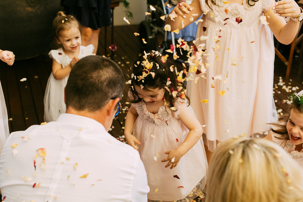 Private Home Micro Wedding 46.jpg