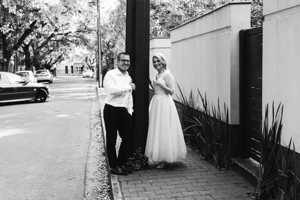 Private Home Micro Wedding 50.jpg